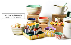 coton colors happy everything platter coton colors happy everything coton colors