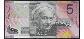twenty five dollars 100 twenty five dollars brooksville hometown currency