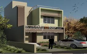 house design for 1000 square feet area symphony 2 bhk house design plan
