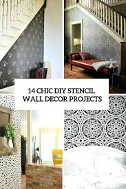 home decor do it yourself do it yourself home decorating latest do it yourself home decor