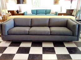 Mid Century Modern Furniture Sofa by Mid Century Modern Couch Ideas Features Of Mid Century Modern