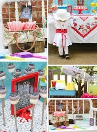 Mary Poppins Party Decorations 100 Percent Cottam Practically Perfect In Every Way Lucys Mary