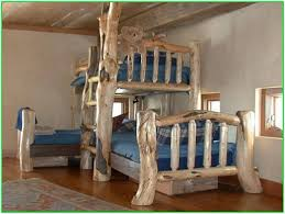 splendid hideaway bunk beds 8 hideaway bunk bed couch step 37668