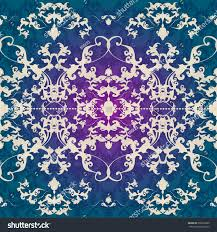 Fabric Patterns by Vector Illustration Luxury Texture Wallpapers Fabric Stock Vector