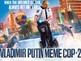 Vladimir Putin Meme - image vladimir putin meme cop png le miiverse resource wiki