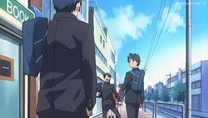 film film comedy terbaik 10 top list anime romance comedy terbaik forum anime