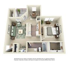 three bedroom apartments floor plans avana grove rentals universal city tx apartments com
