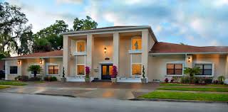 the villa orlando mental health treatment center orlando