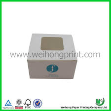 Personalized Pie Boxes Apple Pie Packaging Box Apple Pie Packaging Box Suppliers And