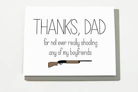 18 seriously funny father u0027s day cards cool mom picks
