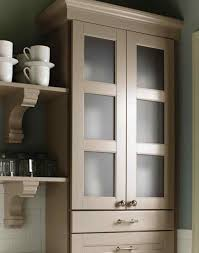martha stewart kitchen cabinet doors kitchen