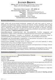 Guaranteed Resume Writing Services Free Resume Writing Services Resume Template And Professional Resume