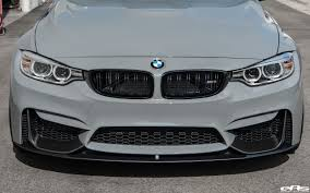 nardo grey european auto source bmw mercedes benz performance parts