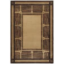 oriental weavers area rugs rugs the home depot