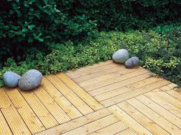 decking materials composite decking hgtv