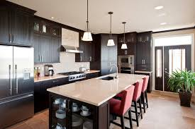 Granite Home Design Oxford Reviews by Corian Price List Installed And Materials Only