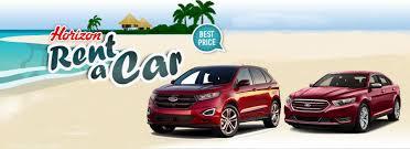 Long Term Car Rentals In Atlanta Ga Horizon Rental Car