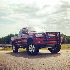 Best Result Customer Federal Couragia Mt 35x12 50x18 57 Best 04 06 Tundra Images On Pinterest Toyota Trucks Toyota