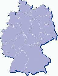 fl che deutschland nachrichten und informationen aus der bundesrepublik deutschland