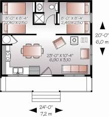 Retirement Home Design Plans Micro House Plans Small Homes Plans Designs Retirement House
