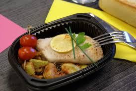 cuisine à emporter plat du jour a emporter gamon traiteur