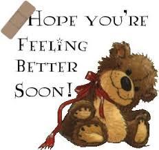 feel better bears 436 best feel better images on feel better