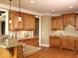 Kent Moore Cabinets Reviews Home Depot Kitchen Design Kitchen Design Kitchen Cabinets Doors