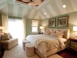 Lighting For Bedrooms Ceiling Contemporary Bedroom Lighting Hgtv