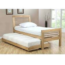 Pull Out Daybed Ikea Pull Out Daybed U2013 Alil Me