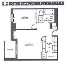 113 best floor plans images on pinterest small houses