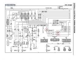 92 lexus sc400 seat wiring diagram kentoro com