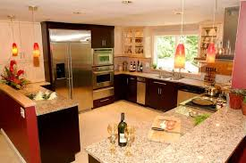 kitchen color combinations ideas kitchen color schemes with cabinets photogiraffe me