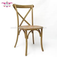 stacking chair stacking chair suppliers and manufacturers at stacking chair stacking chair suppliers and manufacturers at alibaba com