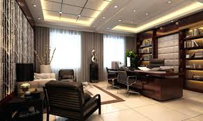office design creative office interior design creative small