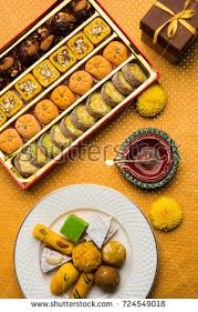 Indian Wedding Mithai Boxes Sweets Box Stock Images Royalty Free Images U0026 Vectors Shutterstock