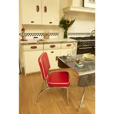 kitchen accessories classic retro american diner furniture