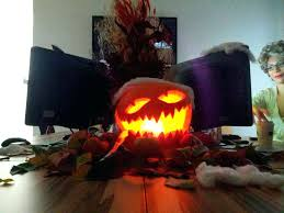 office design halloween themes for office halloween ideas for