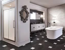 Majestic Shower Doors Majestic Shower Door Jetset Vanity Unit Bathtub