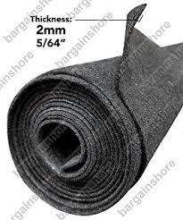 Upholstery Glue For Car Roof Amazon Com 1 Can Polymat 777 12oz Aerosol Spray Glue Fast Tack