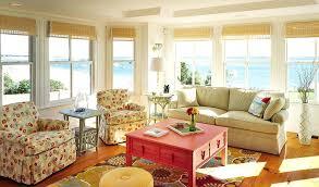 interior home decorators cape cod home decor dailymovies co