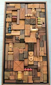 wood wall sculptures http www images search q wood wall sculptures my