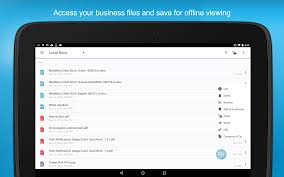 49 Best Work From Home Blackberry Work Android Apps On Google Play