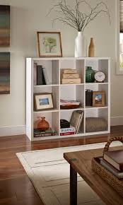 Closetmaid White Decorative Storage Closetmaidmediakit