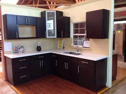 Kww Kitchen Cabinets Bath Kww Kitchen Cabinets Bath Www Redglobalmx Org