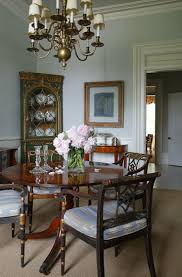 French Country Homes Interiors 231 Best Dining Rooms Images On Pinterest Home Blue And White