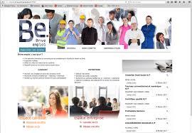 chambre de commerce brive un nouveau site pour l emploi chambre de commerce et d industrie