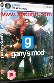 game like garry s mod but free free software download garrys mod full version pc activation game