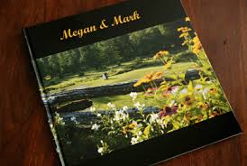 Custom Wedding Album Custom Albums Custom Wedding Albums Custom Wedding Album Design