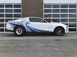 cobra mustang ford mustang cobra for sale on classiccars com 28 available