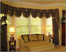 curtain valances for living room 46 luxury valances living room windows living room design ideas